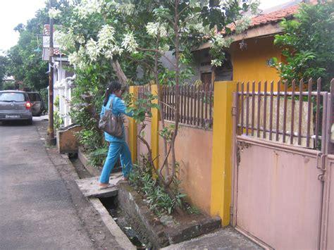 Jual Pomade Murah Jakarta Timur rumah dijual jual rumah murah di jakarta selatan bu