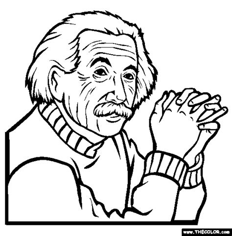 coloring pages einsteins free baby einstein coloring pages