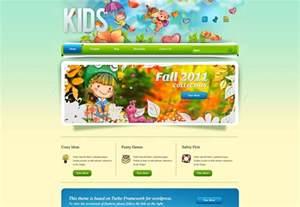 Kids website 17