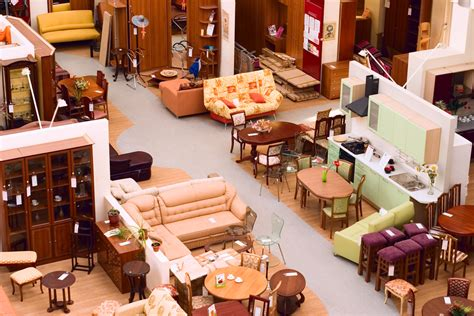 top furniture stores you should definitely travel to see