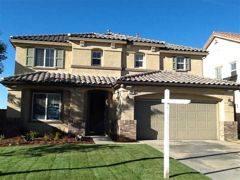 house for sale in palmdale west palmdale home for sale se vende casa low down 9 625