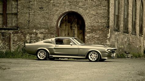 ford mustang eleanor 1967 1967 for mustang gt500 eleanor on quot in 60 seconds quot