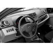 Nissan Pixo 2009 2013 Review 2017  Autocar