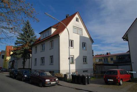 wohnungen in ravensburg 2 zimmer appartement in ravensburg m 246 bliert wohnung in
