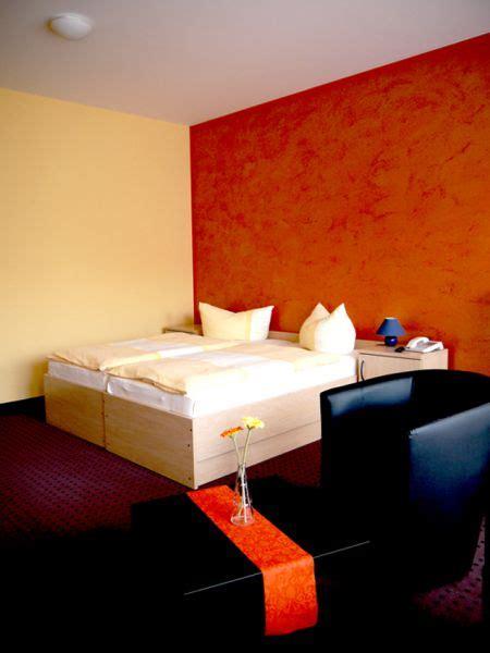 wie ein familienzimmer gestaltet hotelzimmer dresden umgebung familienzimmer erzgebirge
