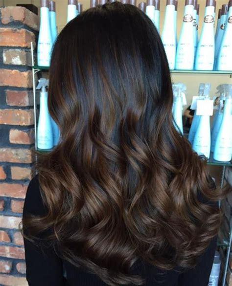 balayage hair 37 yrars old 90 balayage hair color ideas with blonde brown and