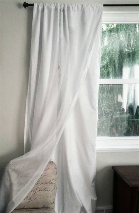 long bedroom curtains 25 best ideas about light blocking curtains on pinterest