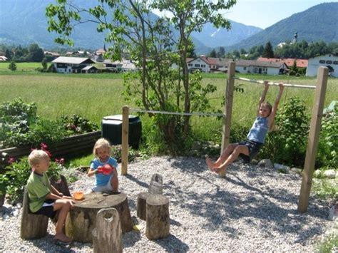 Garten Gestalten Mit Kindern by 59 Gartengestaltung Ideen F 252 R Ihre Kinder