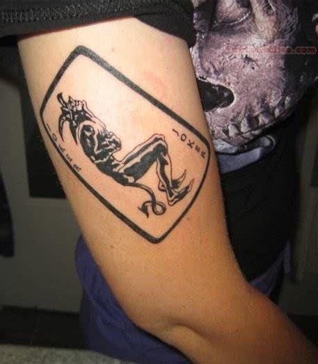 imagenes de joker tatuajes tatuajes de joker tendenzias com