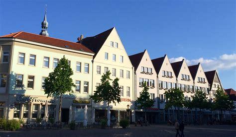 altstadt soest ausflugstiphotel pension appartement - Marktplatz Soest