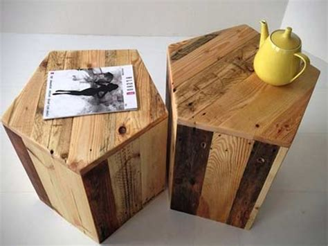 Meja Kayu Pallet Malaysia fungsi dempul kayu untuk kayu bekas yang digunakan sebagai