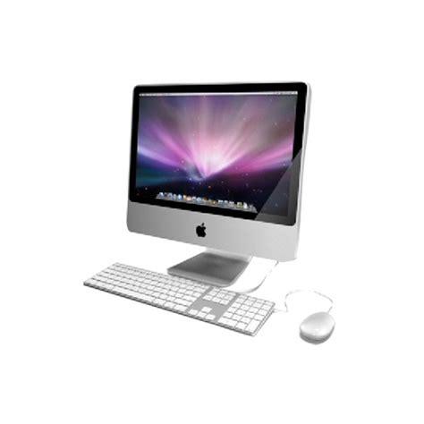 computer apple imac mc309za a computer