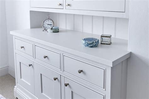 Kitchen Cabinet Handles Nsw Hardware The Tapware Company