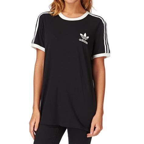 Where Can I Buy An Adidas Gift Card - adidas california tee in black