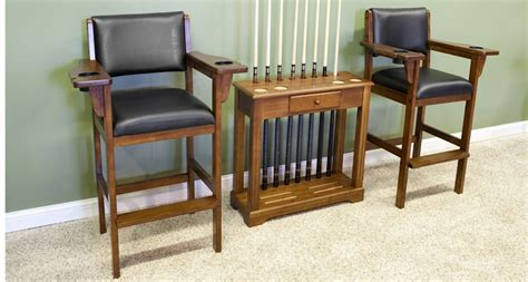 Dining Room Chair Repair by Gameroom Furniture Gameroom Concepts