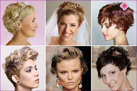 medium hair styles with barettes medium hairstyle with barrette best hair style