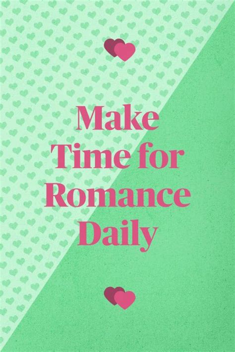 20 dating advice for the secrets most donã t want you to books best marriage advice secrets of happy couples