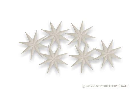 Blüten Aus Papier 2745 by 10 5 Cm 6 St 252 Ck Zum Dekorieren