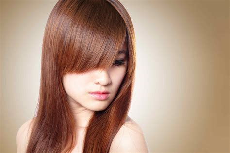 hairstyle for gallery best hairdressers melbourne nara hair salon