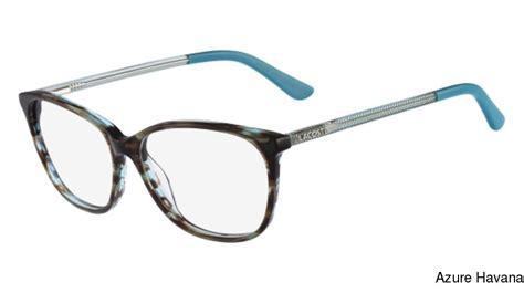 buy lacoste l2690 frame prescription eyeglasses