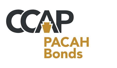 Ccap Search Ccap Pa Search Results Million Gallery