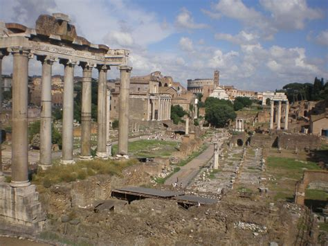 rome a history in ancient history images ancient rome hd wallpaper and background photos 2798678