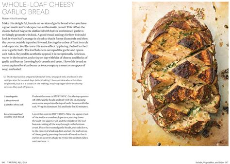 galleon tartine all day modern recipes for the home cook