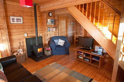 Log Cabin Living Uk by Mountain Lodge Homeshome Mountain Lodge Homes