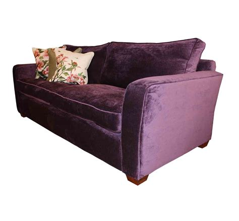 buy one get one free sofa java sofas in settle classics buy one get one free 187 buy