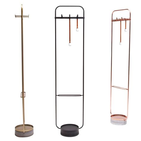 Free Standing Clothing Rack by The Simplest Free Standing Clothes Rack Mr O Hanger