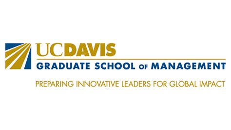 Uc Davis Mba Alumni Relations by Uc Davis Graduate School Of Management S Dean S