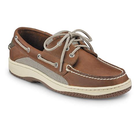 sperry shoes sg style guru fashion glitz glamour - Best Boat Shoes Singapore