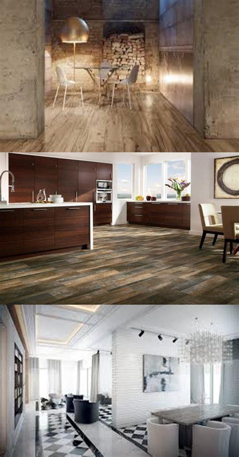 High tech Floor Tile Designs for Modern Homes