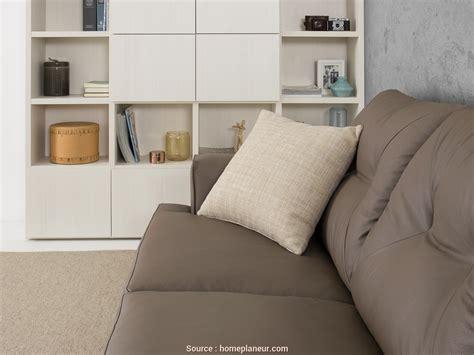 altezza cuscino completare 4 altezza cuscini divano jake vintage