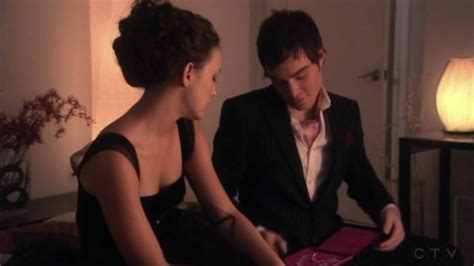 chuck and blair best moments chuck and blair top 12 moments season 1 part 1