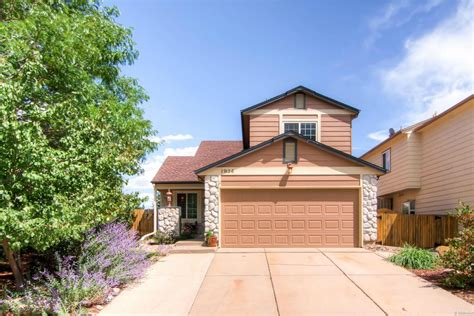 fresh homes for sale in littleton co layout home gallery