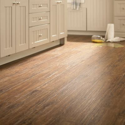 Laminate Flooring Durability Durability Of Laminate Flooring Home Design