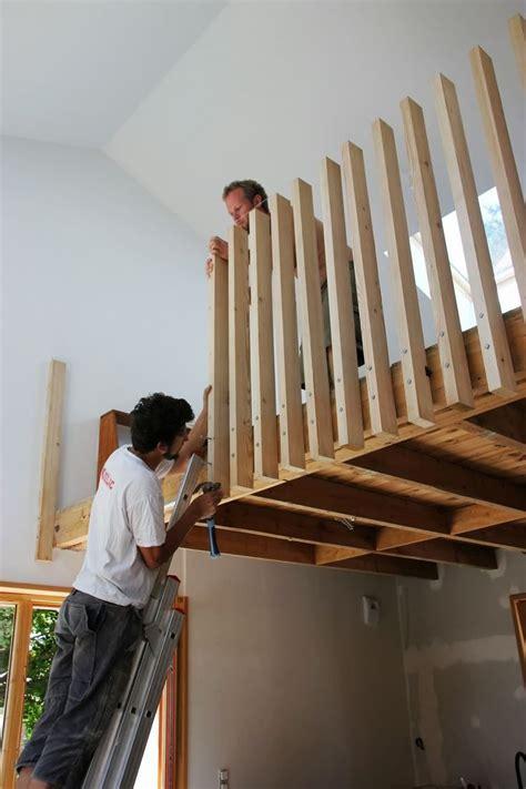 holz wendeltreppe pläne 34 besten treppengel 228 nden bilder auf