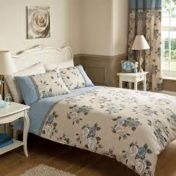 Bedding And Curtains At Next Gaveno Cavailia Bouquet Complete Bedding Set With