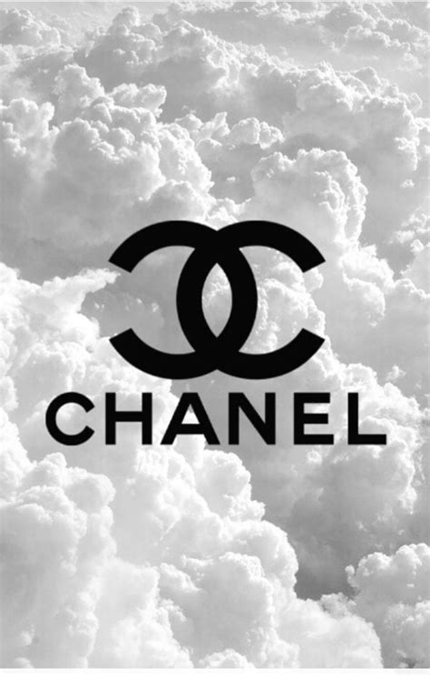 chanel desktop wallpaper tumblr wallpaper for your phone image 3156045 by bobbym on