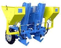 Potato Planter Manufacturers by Potato Planter Manufacturers Suppliers Exporters In India