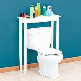 the toilet table toilet tank table betterimprovement com