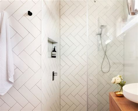 geometric pattern tiles uk how to match your tiles to the bathroom trends of 2016