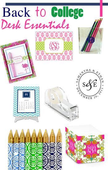 desk essentials for college best 25 desk essentials ideas on pinterest desk