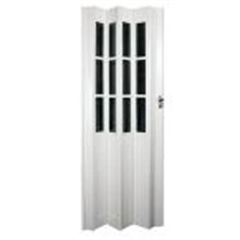Home Depot 6838 by Folding Doors Folding Doors For Closets Parts