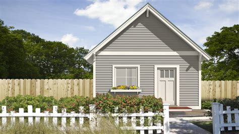 green small house plans green tiny house plans tiny c house plans tiny home