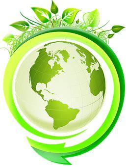 imagenes png medio ambiente celebraci 243 n del d 237 a mundial del medio ambiente iquimicas