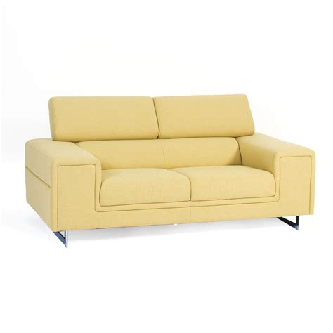 rio chaise lounge rio 2 seater 899 add to compare