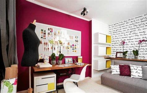 Wandfarbe Jugendzimmer
