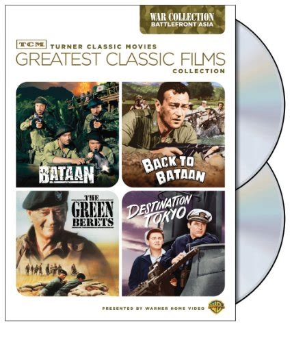 best classic movies tcm greatest classic films collection war battlefront